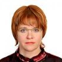 Бугреева Жанна Анатольевна