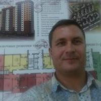 Коротенко Вячеслав