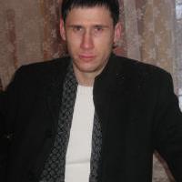 Калинин Виталий