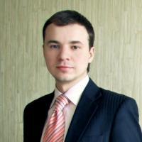 Болотов Артм Александрович