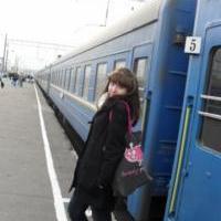Хандакова Катерина Николаевна