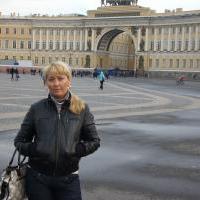 Емельянова Светлана