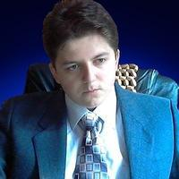 Шумейкин Константин Сергеевич