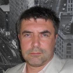 Рейнфельд Сергей Николаевич