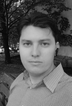 Коршунов Андрей Владиславович