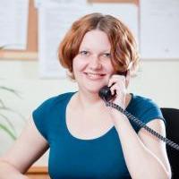 Карманова Екатерина Евгеньевна