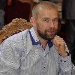 Шухов Сергей Андреевич