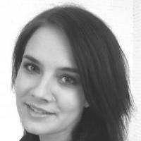Вальдман Алина Викторовна