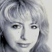 Лазарева Лилиана Рафаиловна