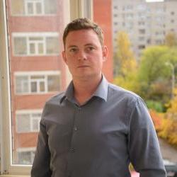 Шипилов Евгений Юрьевич