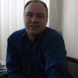Дмитрий Евлампиев