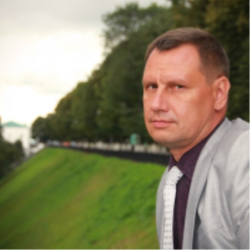 Ермолаев Алексей Юрьевич