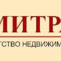 Кузнецова Лариса