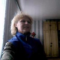 Луканина Любовь Германовна