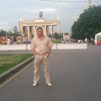 Нефедов Геннадий Геннадиевич