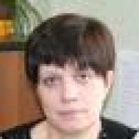 Сковородина Татьяна Олеговна