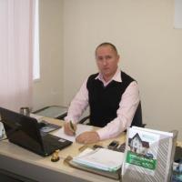 Юшин Александр Митрофанович