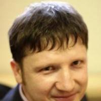 Осипов Александр Cергеевич