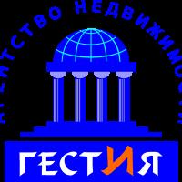 Безрукова Ольга Владимировна