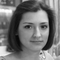 Ламзина Анастасия Игоревна
