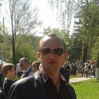 Шереметьев Руслан Владимирович