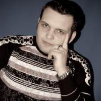 Грицких Александр Владимирович