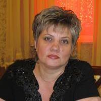 Есипова Ирина Виталиевна