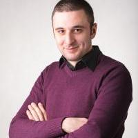 Абрамян Давид Левонович