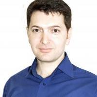 Павлус Виктор Сергеевич