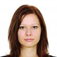 Васильева Анастасия Александровна