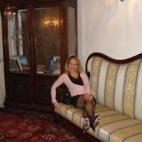 Баймяшкина Елена Владимировна