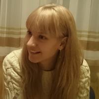 Кравченко Юлия Ивановна