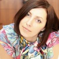 Гнесюк Ангелина Сергеевна