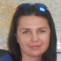 Дерюгина Ирина Александровна