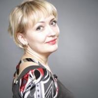 Мигина Татьяна