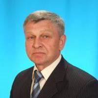 Нечаев Николай Викторович