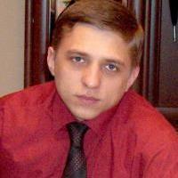 Филатов Александр Владимирович