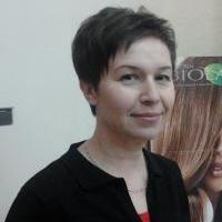 Епифанова Наталья Вячеславовна