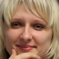 Венкова Юлия Евгеньевна
