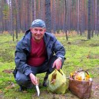 Кузнецов Дмитрий