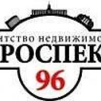 Коротков Максим