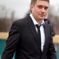 Демидов Артем Николаевич