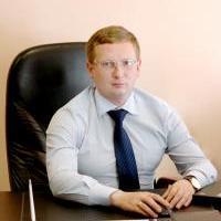 Слободской Сергей Александрович