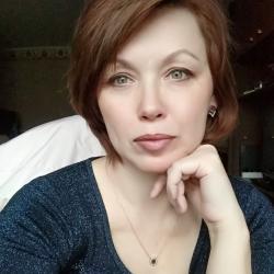 Мешкова Татьяна Николаевна