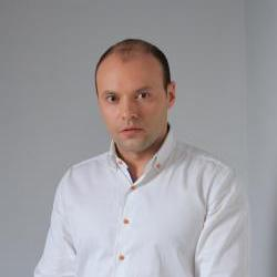Шерстобоев Александр Валерьевич