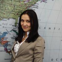 Васильева Любовь Семеновна