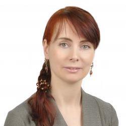 Мышелова Татьяна