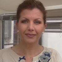 Билкова Марина Михайловна
