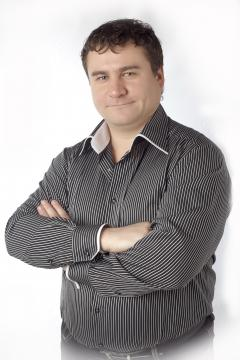 Филитович Дмитрий Валериевич