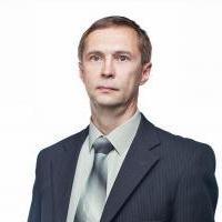 Шлыков Вячеслав
